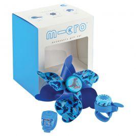 Подарочный набор Микро Скутерзавры
