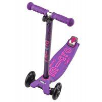 Maxi Micro DELUXE Purple