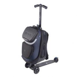 Micro Kickpack (рюкзак-самокат)