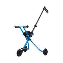 Micro Trike Deluxe голубой
