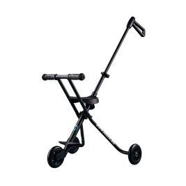 Micro Trike черный