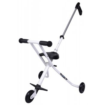 Micro Trike (Трайк)