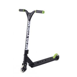 Micro MX Trixx Black
