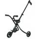 Micro Trike (8)