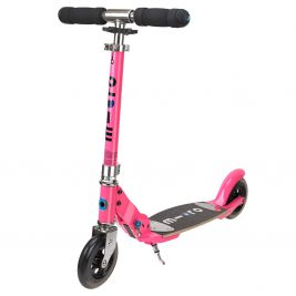 Micro Flex Pink